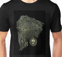 Construction Unisex T-Shirt