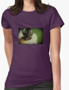 That worried look T-Shirt