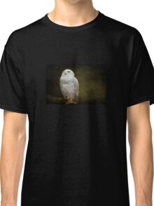 The Wise One Classic T-Shirt