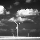 Wind Turbines_1 by sundawg7