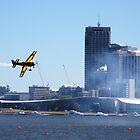 Redbull Air Race - Perth 2007, Photo 2 by rhizome
