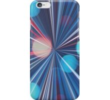 Digitally Altered Absolutely Abstract iPhone Case/Skin