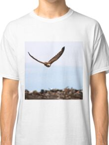 Incoming!   Classic T-Shirt