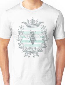 Queen Bee Unisex T-Shirt