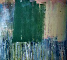 Alleyway Art IV by Erika Gouws