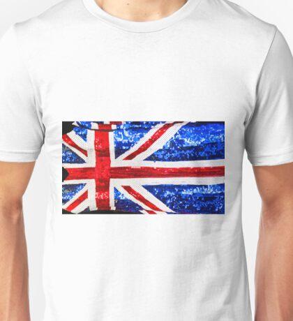 Jack Glitters - Camden Markets - London Unisex T-Shirt