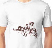 team7 Unisex T-Shirt