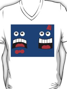 Dr FACE T-Shirt