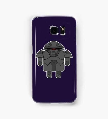 DroidArmy: Cylon Samsung Galaxy Case/Skin
