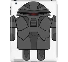 DroidArmy: Cylon iPad Case/Skin