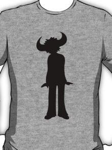 Buffalo Man - Jamiroquai T-Shirt