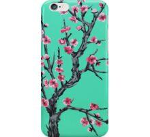 phone case/wallpaper/sticker iPhone Case/Skin