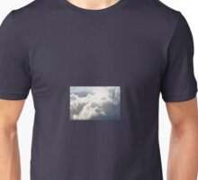 Reach for the Skies Unisex T-Shirt