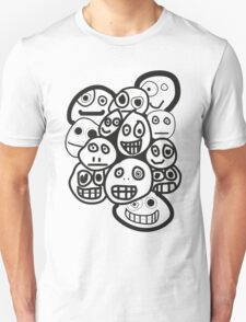 smiley's T-Shirt
