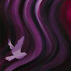 7 Spirits 7 by propheticart