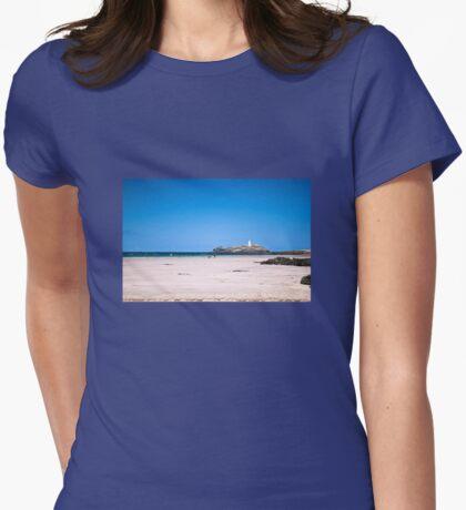 Godrevy Lighthouse T-Shirt