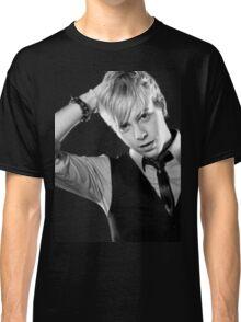 Riker Lynch Classic T-Shirt