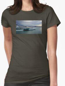Federico Garcia Lorca T-Shirt