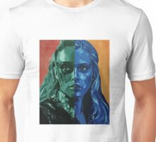 CLEXA - Not Everyone, Not You  Unisex T-Shirt