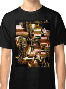 Galactical Jamm Classic T-Shirt