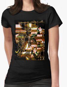 Galactical Jamm T-Shirt