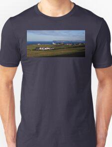 Ballintoy Delight Unisex T-Shirt