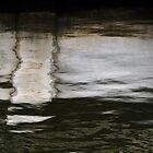 water movement by Annemie Hiele