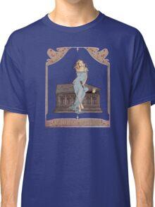 Boticelli Buffy Nouveau Classic T-Shirt
