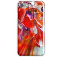 Colour Study iPhone Case/Skin