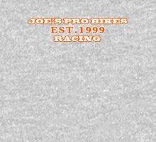 JPB est 1999 Unisex T-Shirt