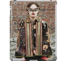 Trippy Clothing. iPad Case/Skin
