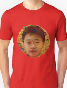 Korean Cookie T-Shirt