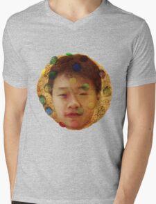 Korean Cookie T-Shirt