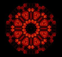 Dark Star by owlspook