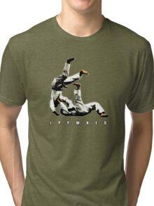 Ippwned Tri-blend T-Shirt