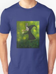 The Offering T-Shirt