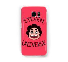 Steven Universe Samsung Galaxy Case/Skin