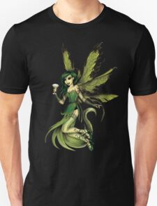 Green Fairy T-Shirt