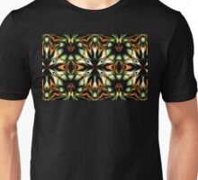 The Hidden Jungle Unisex T-Shirt
