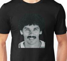 GOMES Unisex T-Shirt