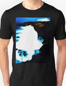 Rough Sea T-Shirt