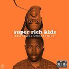 Super Rich Kids by benmarlow97