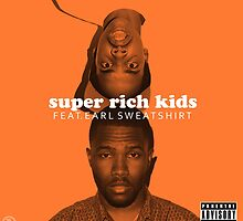 Super Rich Kids by benmarlow97