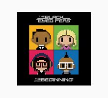 Black Eyed Peas The Beginning T-Shirt