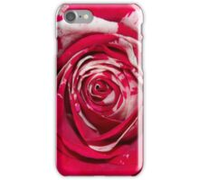 Look At Me :) :) iPhone Case/Skin
