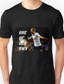 Harry Kane Tottenham T-Shirt