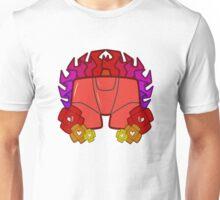 Medic Briefs Unisex T-Shirt