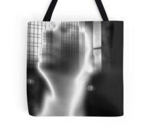 Corporate Women Tote Bag