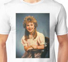 Earl Girl Unisex T-Shirt