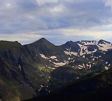 Rocky Mountain High  by Julie's Camera Creations <><